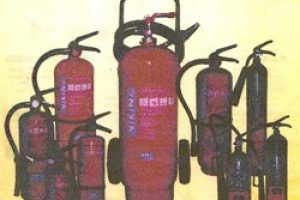 Fire Extinguisher4
