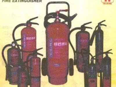 Fire Extinguisher4