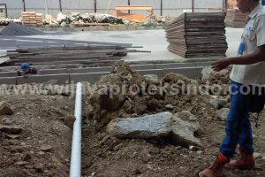 watermarked-HYDRANT PROJECT STADION KAB BKS 02