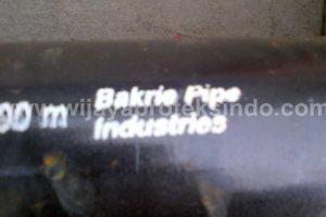watermarked-Bakrie Pipe-Sch 40 2,5 inch
