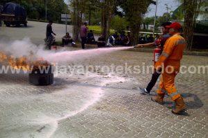 watermarked-FOTO TRAINING-PT.KALBE FARMA EJIP (5)