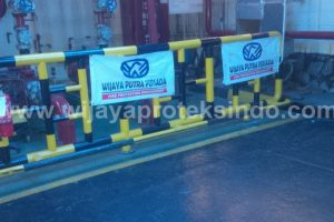 watermarked-PROJECT HYDRANT-SAMSUNG IELECTRONIC