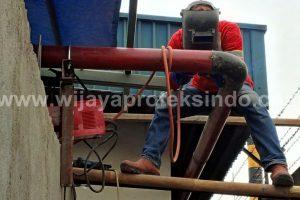 watermarked-PROJECT HYDRANT YSI-JULI 15 (61)