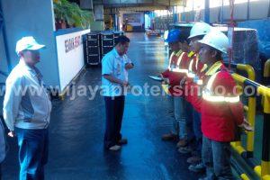 watermarked-SAFETY BRIEFING-SAMINDO