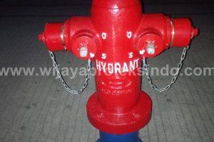 watermarked-hydrant pilar merek Hooseki