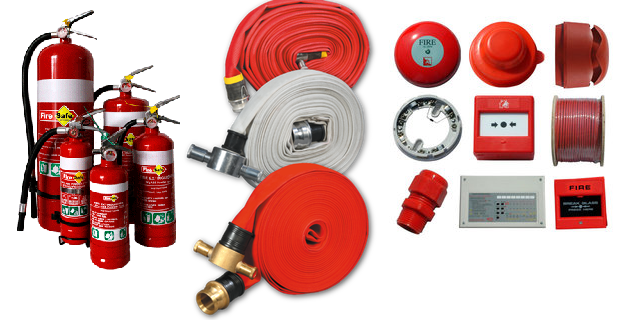 Fire-Protection-Systems-Adelaide