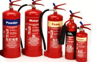 boat-fire_extinguishers