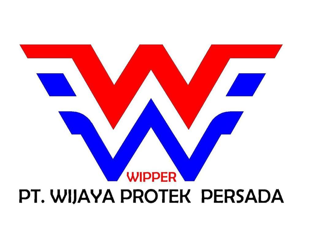 Wijaya Protek